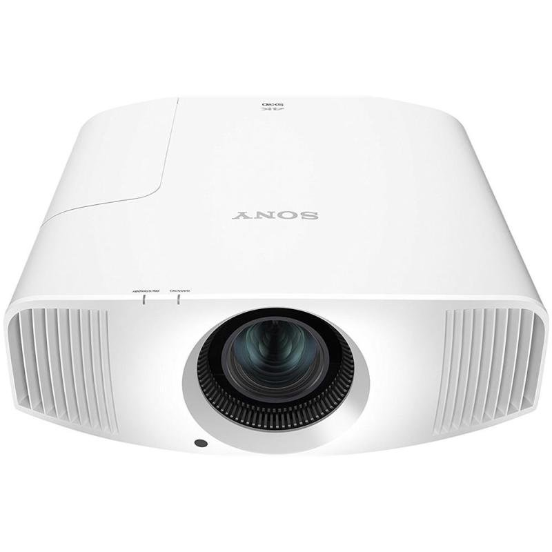 Sony VPL-VW360 1500 Lumen 4K SXRD Home Cinema Projector