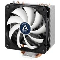 Arctic Freezer 33 Semi Passive CPU Cooler