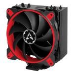 Arctic Freezer 33 eSports ONE Black & Red CPU Cooler