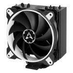 Arctic Freezer 33 eSports ONE Black & White CPU Cooler