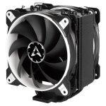Arctic Freezer 33 eSports Edition Heatsink & Fan Black & White CPU Cooler