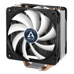 Arctic Freezer 33 Plus Semi Passive CPU Cooler