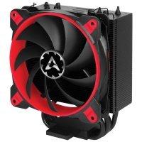 Arctic Freezer 33 TR Black & Red CPU Cooler