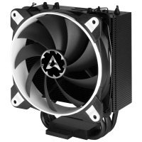 Arctic Freezer 33 Black & White CPU Cooler