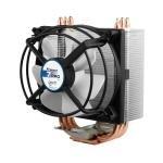 Arctic Freezer 7 Pro R2 CPU Cooler