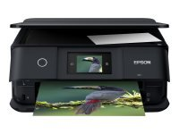 Epson XP-8500 Expression Photo Wireless Multifunction Colour Inkjet Printer