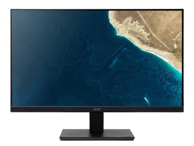 """Acer V227Qbi 21.5"""" Full HD IPS Monitor"""