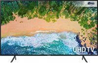 "SAMSUNG UE40NU7192 40"" 4K Ultra HD Smart HDR LED TV"