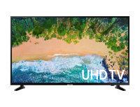 """Samsung UE50NU7092 50"""" 4K Ultra HD HDR Smart LED TV"""