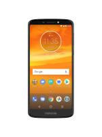 "Motorola e5 plus Grey 16GB 5.99"" 4G LTE Android Smartphone - SIM Free"