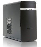 Zoostorm Evolve i7 8th Gen Desktop PC