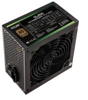Kolink KL-500 500W 80 Plus Bronze Power Supply