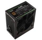 Kolink KL-600 600W 80 Plus Bronze Power Supply