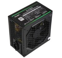 Kolink Core Series 600W 80 Plus Certified Power Supply