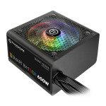 Thermaltake Smart BX1 RGB 650W PSU