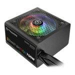 Thermaltake Smart BX1 RGB 750W PSU