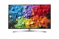 """LG 55SK8500 55"""" Super UHD 4K TV"""