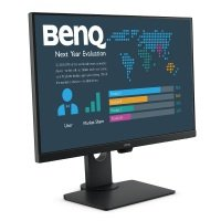 """EXDISPLAY BenQ BL2780T 27"""" LED IPS Business Monitor with Eye-care Technology"""
