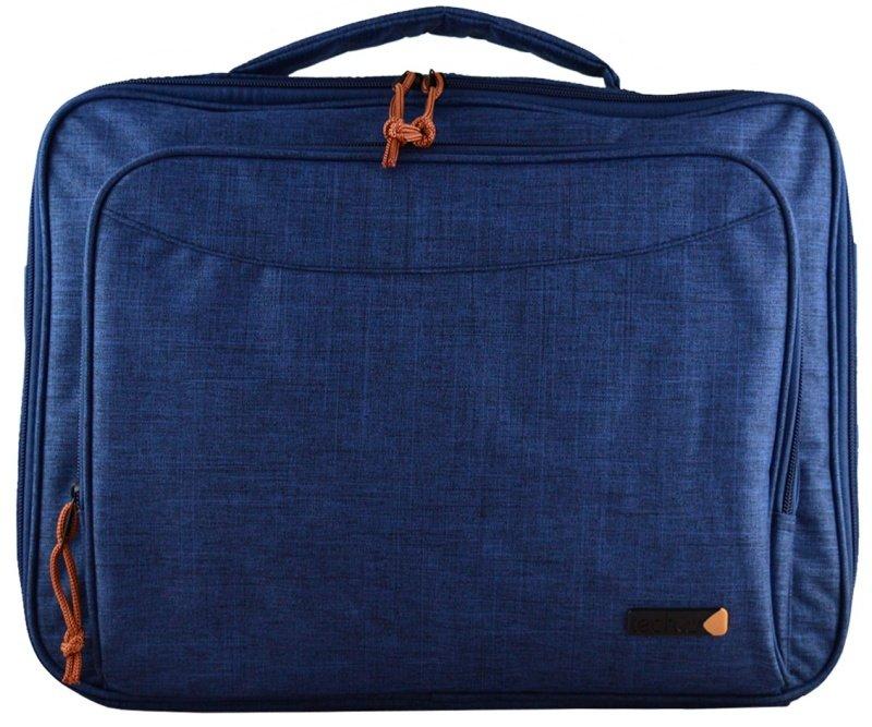 "Techair 14 to 15.6"" Classic Laptop Case"