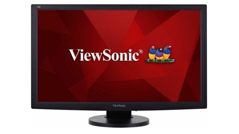 Viewsonic VG2233MH 22'' Full HD LCD Monitor