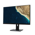 "Acer B227bmiprzx 27"" Full HD IPS HDMI 60Hz Monitor"