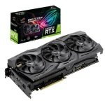 Asus ROG STRIX GeForce RTX 2080 8GB GDDR6 Graphics Card