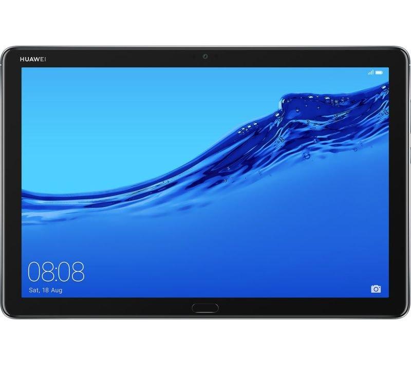 """Huawei MediaPad M5 Lite 10.1"""" 32GB Wifi Tablet"""