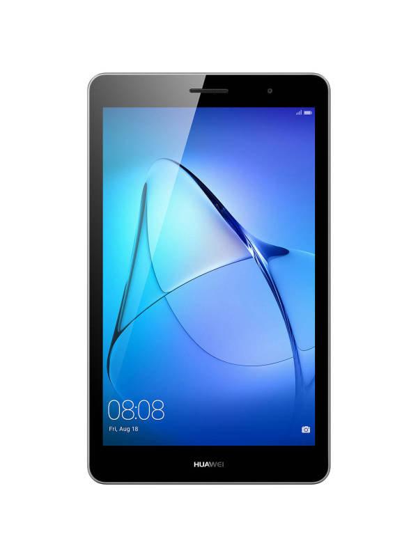 "Huawei MediaPad T3 8"" 16GB Wifi Tablet"