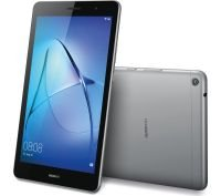 "Huawei MediaPad T3 8"" 16GB Wifi  4G Tablet"