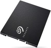 Seagate Barracuda 500GB 3D NAND SSD