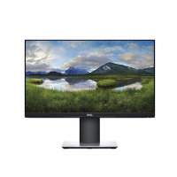 "Dell P2219H 21.5"" Full HD LED IPS Monitor"