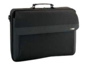 Targus Intellect Clamshell Laptop Case