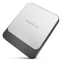 Seagate 1TB Portable External SSD