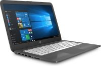 HP Stream 14-ax005na Laptop 1TR73EA