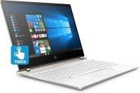 HP Spectre 13-af004na Laptop 2PG11EA