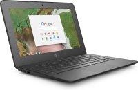 "HP Chromebook 11 G6 Intel Celeron, 11.6"", 8GB RAM, 32GB SSD, Chrome OS, Chromebook - Gray"