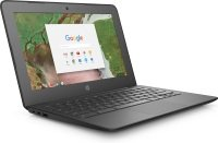 "HP Chromebook 11 G6 Intel Celeron, 11.6"", 8GB RAM, 16GB SSD, Chrome OS, Chromebook - Gray"