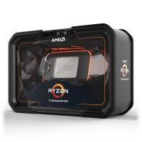 AMD Ryzen Threadripper 2970WX Processor