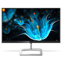 "Philips 246E9QJAB/00 24"" IPS Full HD Monitor"