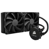 Corsair Refurbished H110 280mm Liquid CPU Cooler