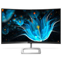 "Philips 328E9QJAB 32"" VA Full HD Monitor"