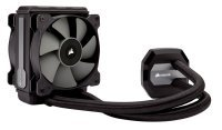 Corsair Refurbished Hydro Series H80i v2 Liquid CPU Cooler