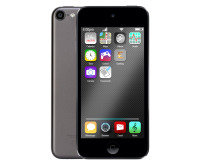 Apple iPod Touch - 32GB - Space Grey - 6th Generation