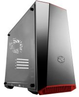 Punch Technology i3 1050Ti Gaming PC