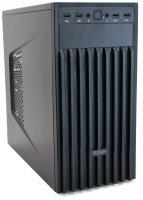 Punch Technology Pro i3 Desktop PC