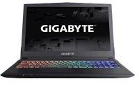 Gigabyte Sabre 15K V8 CF1 Gaming Laptop Bundle