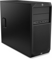 HP Z2 TWR G4 Workstation
