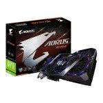 Gigabyte GeForce RTX 2070 AORUS XTREME 8GB Graphics Card