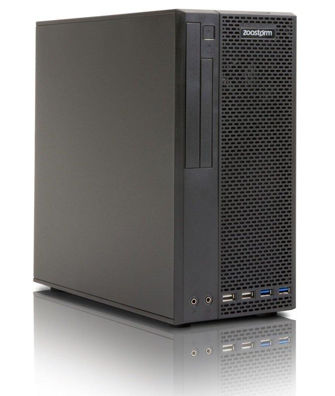 Zoostorm Ryzen 5 Desktop PC