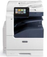 Xerox VersaLink C7020DN A3 Colour Multifunction Laser Printer
